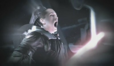 The Force Unleashed II - 2