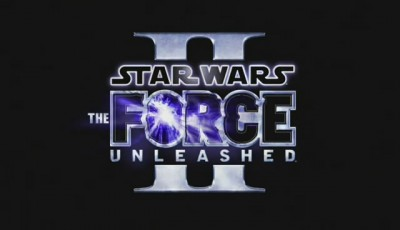 The Force Unleashed II - 3