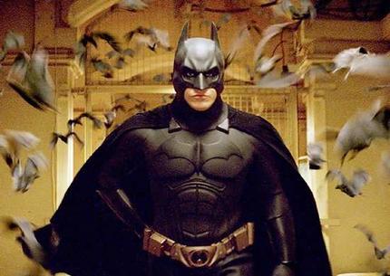 The Batman thread. Christian-bale-batman