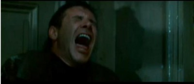 Harrison Ford Screaming 2