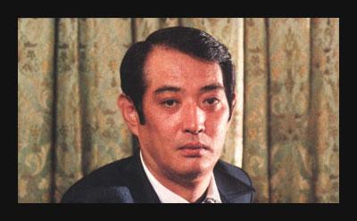 Space Cruiser Yamato Producer Yoshinobu Nishizaki