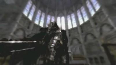 Castlevania The Arcade 2