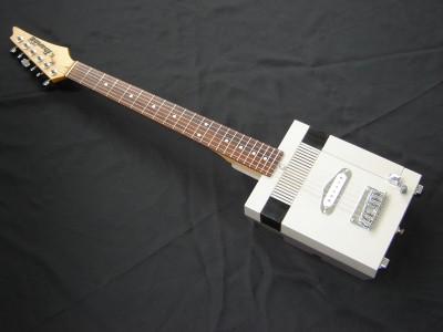 NES Guitar 1