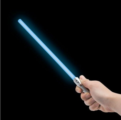 Star Wars LightSaber USB Desk Lamp