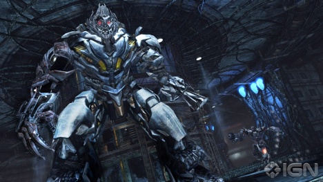 transformers-dark-of-the-moon-20110211003320019-000