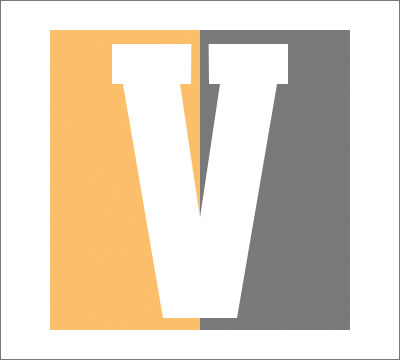Vertical Inc. logo