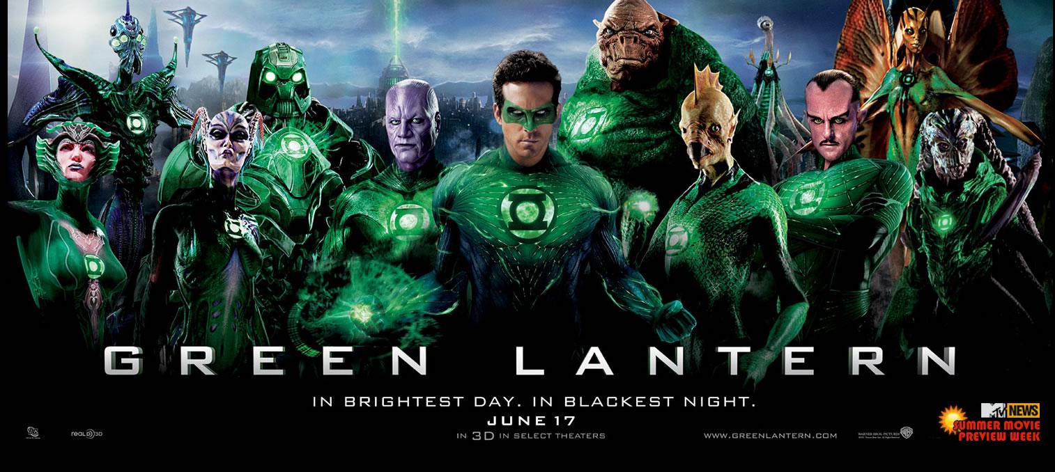 http://www.fanboy.com/wp-content/uploads/2011/04/green-lantern-movie-poster-banner-corps-mtv-branded.jpg