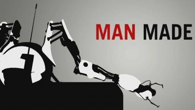 Man Made 1