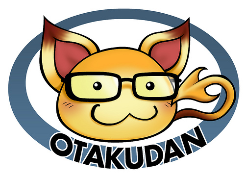 otakudan-mascot