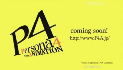 Person 4 Anime 1