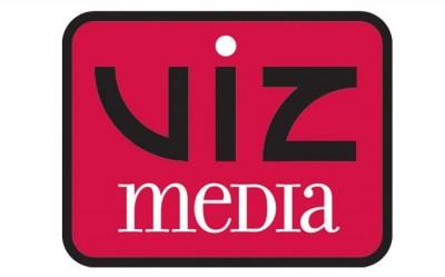 VIZ_Media_logo-