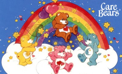 care-bear-pictures