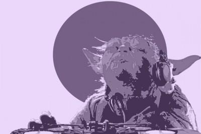 DJ YODUH