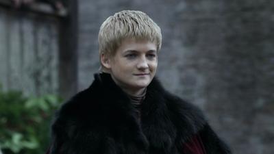 110620 - joffrey