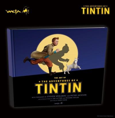 TintinBookArtOfalrg2