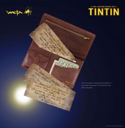 TintinBookArtOfblrg2