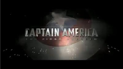 Captain America TV Spot 4 1