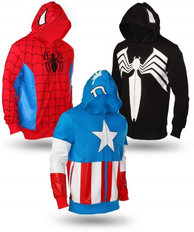 e773_marvel_hoodies