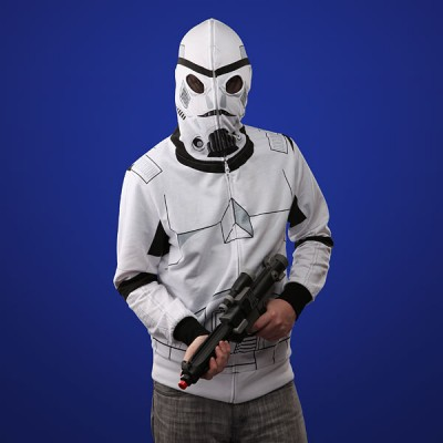 e774_star_wars_costume_hoodie_trooper