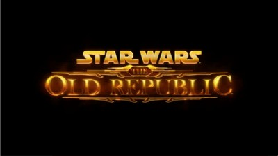 Old Republic Intro Cinematic 1