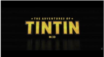 Tin Tin trailer 3