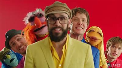 110828 - muppets