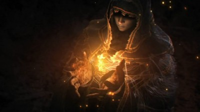 Dark Souls - Gamescom '11 Gameplay Trailer 3