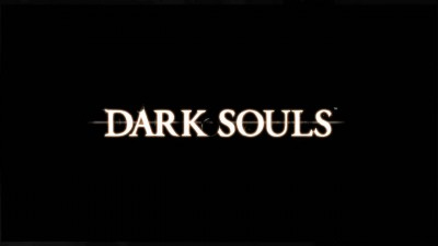 Dark Souls - Gamescom '11 Gameplay Trailer 1