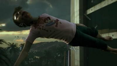 Dead Island Reveal Trailer 1