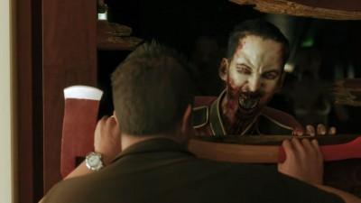 Dead Island Reveal Trailer 2