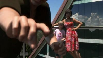 Dead Island Reveal Trailer 4