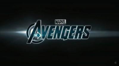 Marvel's The Avengers Trailer HD 1
