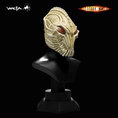 Weta Sycorax helmet 2