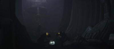 Prometheus Image