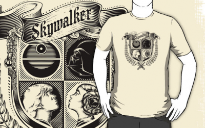 skywalker_crest