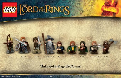 lego-lord-of-the-rings-character-lineup-image-1