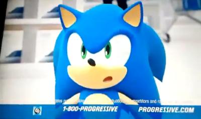sonic_progressive