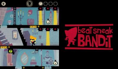 beat_header