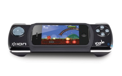 iCade Mobile image 1