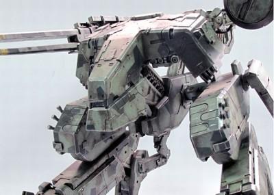 metalgear1