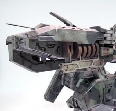 metalgear3