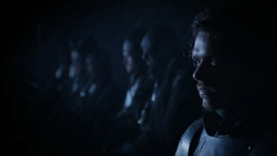 Game of Thrones Season 2 Seven Devils Trailer 2