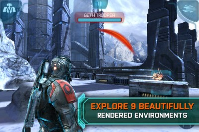 mass effect 3 how to raise readiness level