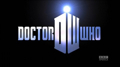 Doctor Who Series Seven Trailer 1