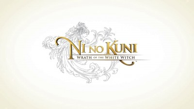 Ni No Kuni Wrath of the White Witch trailer 1