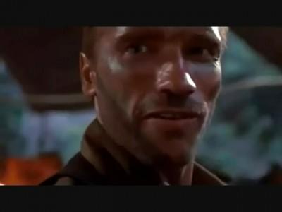 Top 100 Arnold Schwarzeneggar Quotes screen 1