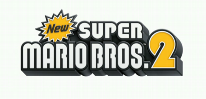 New Super Mario Bros 2 Announced Yup It S More Mario Fanboy Com