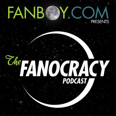 fanocracy_albumart