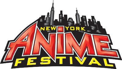 New York Anime Festival