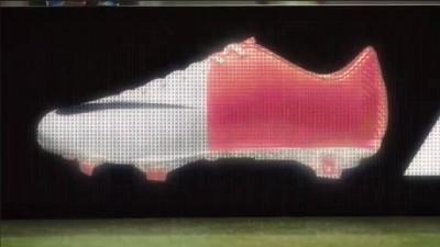 sonic_shoe